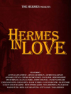 Hermes in Love