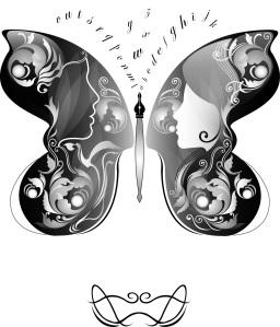 E-Magz #4 - Hermes Duets
