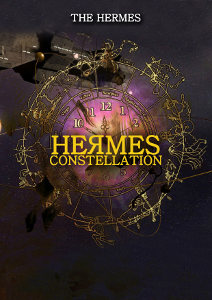 Hermes Constellation