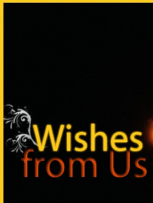 Hermes Wishes From Us