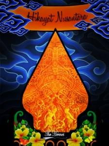 Hermes Hikayat Nusantara